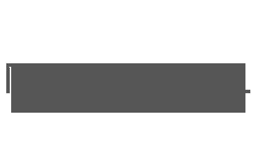 logo-dr-grandel
