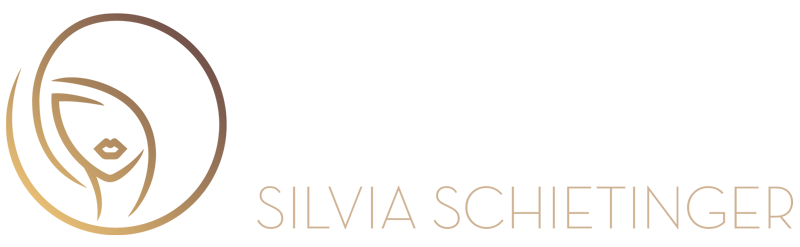 Kosmetik am Schlossberg Nürtingen | Silvia Schietinger