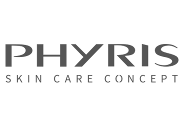logo-phyris