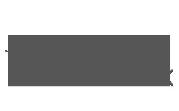logo-renner-kosmetik