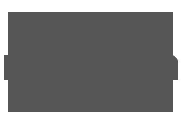logo-retipalm